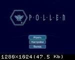 POLLEN (2016) (RePack от FitGirl) PC