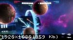Orbital Gear (2014) (RePack от Pioneer) PC