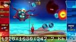 Pang Adventures (2016/Лицензия) PC