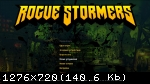 Rogue Stormers (2016) (RePack от FitGirl) PC