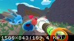 Slime Rancher (2016) PC
