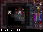 Runestone Keeper (2015/Лицензия) PC