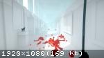 Superhot (2016) (RePack от R.G. Механики) PC