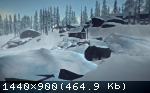 The Long Dark (2014) (RePack by SeregA-Lus) PC