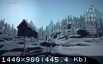 The Long Dark (2017) (RePack от SpaceX) PC