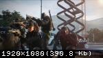 В следующем обновлении к Rainbow Six Siege появятся новые оперативники