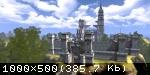 R2 Online (2008) PC