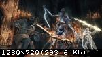 Dark Souls 3: Deluxe Edition (2016) (RePack �� =nemos=) PC
