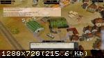 Railroad Pioneer (2003/Лицензия) PC