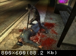 Vampire: The Masquerade Bloodlines (2004/Лицензия) PC