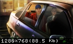 Фантазмат 6: Город последней надежды (2015) PC
