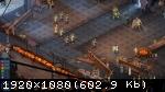 The Banner Saga (2014) (RePack от R.G. Catalyst) PC
