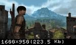Arcania: Gothic 4 (2010/Лицензия) PC