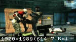 Shadow Complex Remastered (2016/Лицензия) PC