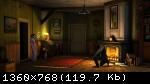 Lost Horizon 2 (2015/RePack) PC