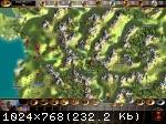 Gates of Troy (2004/Лицензия) PC