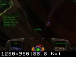 Descent 3: Retribution (1999) PC