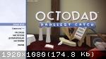Octodad: Dadliest Catch (2014/Лицензия) PC