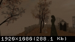 Pathologic Classic HD (2015) (RePack от R.G. Механики) PC