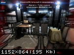 Dead Effect 2 (2016) (RePack от FitGirl) PC