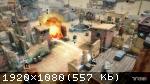TASTEE: Lethal Tactics (2016/Лицензия) PC