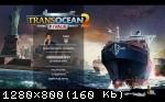 TransOcean 2: Rivals (2016) (RePack от FitGirl) PC