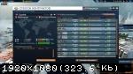 TransOcean 2: Rivals (2016) (RePack от XLASER) PC