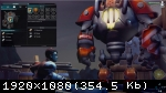 Goliath (2016/��������) PC