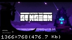 Enter The Gungeon: Collector's Edition (2016) (RePack от GAMER) PC