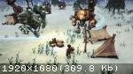 Goliath (2016) (RePack от R.G. Механики) PC