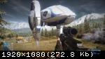 Бесплатным стало дополнение Battlefield 4: Final Stand