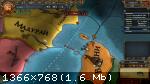 Europa Universalis IV: Mare Nostrum (2013/RePack) PC