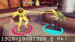 Lastfight (2016/Лицензия) PC
