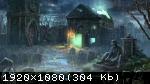 Кладбище искупления 8: На пороге смерти (2016) PC