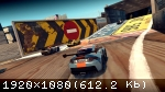 Table Top Racing: World Tour (2016/Лицензия) PC