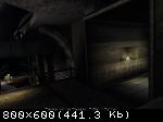 Sentinel: Страж времени (2005/Лицензия) PC