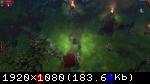 Torchlight 2 (2012/Лицензия) PC