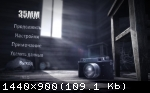 35MM (2016) (RePack by SeregA-Lus) PC  скачать бесплатно