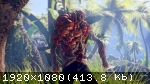 Dead Island - Definitive Collection (2016) (Steam-Rip от Let'sPlay) PC