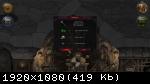 Niffelheim (2016) (RePack от Pioneer) PC
