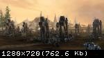 Titan Siege (2016) PC