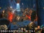 Новые игры фабрики игр Alawar - май 2016 (2016) PC