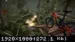 MTB Downhill Simulator (2016/Лицензия) PC