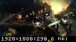 Hard Reset Redux (2016/Лицензия) PC