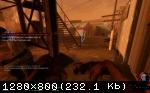 Left 4 Dead 2 (2009) (Repack by Pioneer) PC