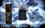 Eador. Imperium (2016) (Steam-Rip от Let'sРlay) PC