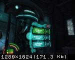 Hard Reset Redux (2016) (RePack �� FitGirl) PC