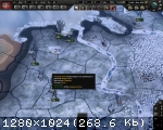 Hearts of Iron IV (2016) (RePack от R.G. Freedom) PC