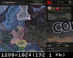 Hearts of Iron IV: Field Marshal Edition (2016) (RePack от Pioneer) PC