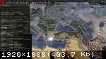 Hearts of Iron IV: Field Marshal Edition (2016/Лицензия) PC